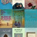 10 of the best books on Iran