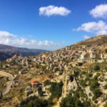 10 reasons why you should travel to Lebanon
