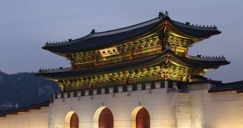 Top 10 reasons to travel to Seoul, South Korea