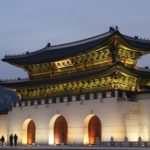 Top 10 reasons that will make you want to travel to Seoul now