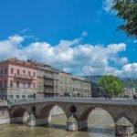 Top 10 reasons to visit Sarajevo