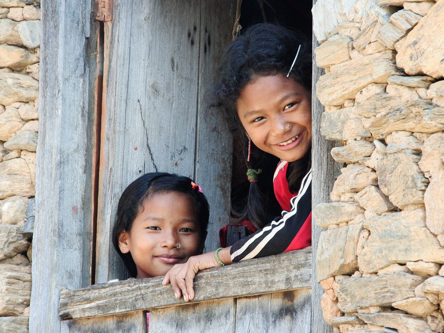 Top 10 reasons to travel to Nepal
