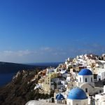 Top 10 reasons to travel to Greece