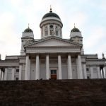 Top 10 reasons why you should visit Helsinki, vibrant capital of Finland