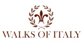 walks_of_italy