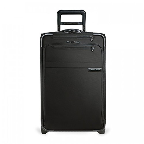 The 14 best carry-on luggage: Buying guide & top carry-on luggage review