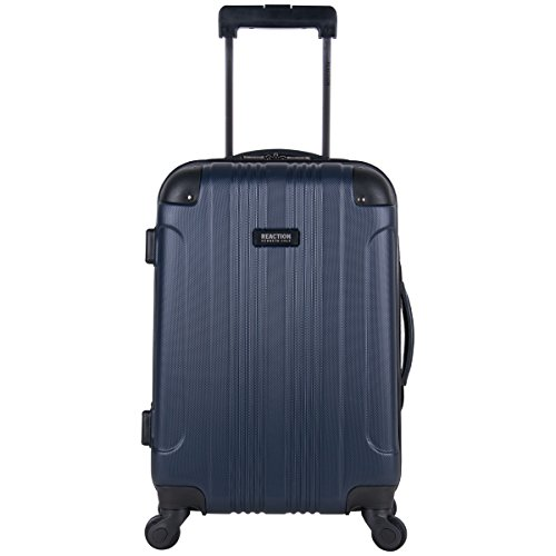 The best carry-on luge: your buying guide and top carry-on ...