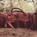 best-garment-bags