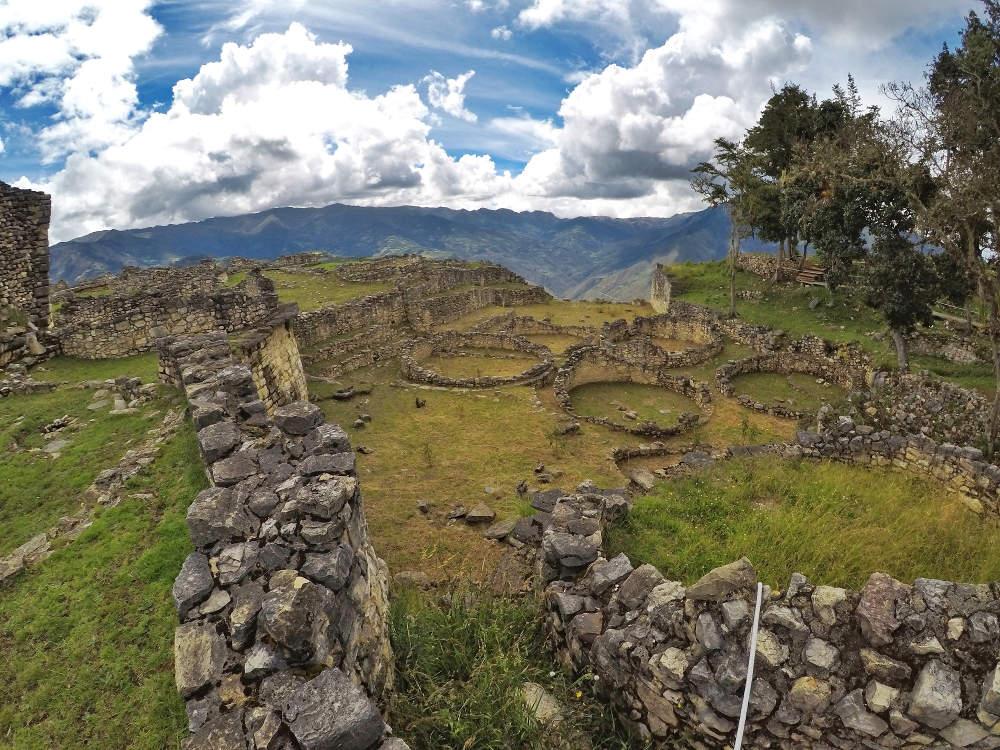 Best things to do in Peru besides Machu Picchu