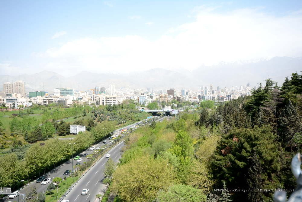 Best Tehran Hotels Our Guide To The Top Tehran Accommodations