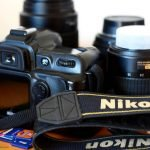 best cameras for traveling