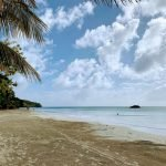 providencia colombia beaches