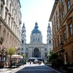 downtown budapest itinerary 3 days
