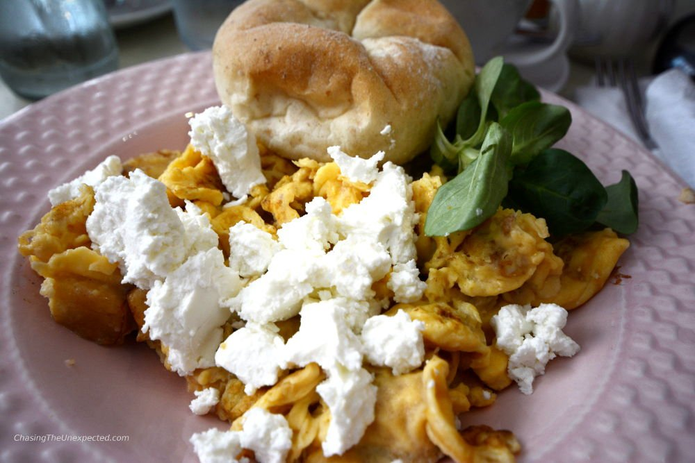 zoska breakfast brunch budapest