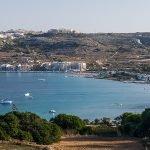 mellieha 3 days in malta
