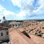best day trips from florence siena