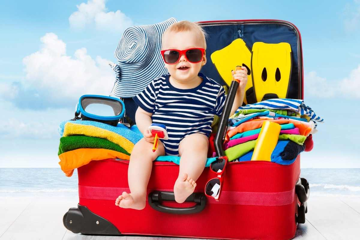 best kids' carry-ons