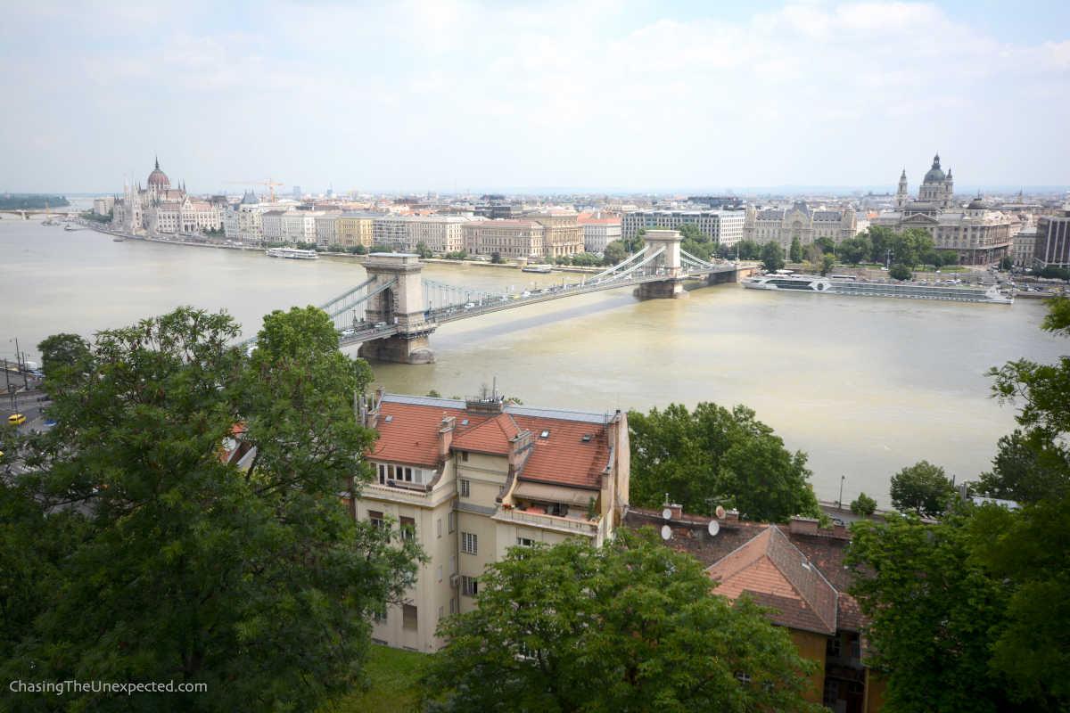 best eastern european tours