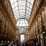2 days in milan itinerary