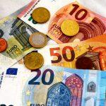 money to take to india